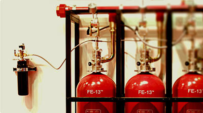 gazovoe-pozharotushenie2
